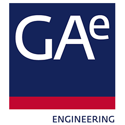 GAE Engineering