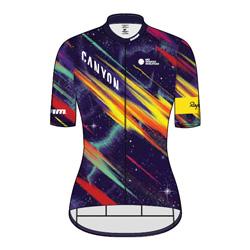 Maglia Squadra CANYON//SRAM RACING