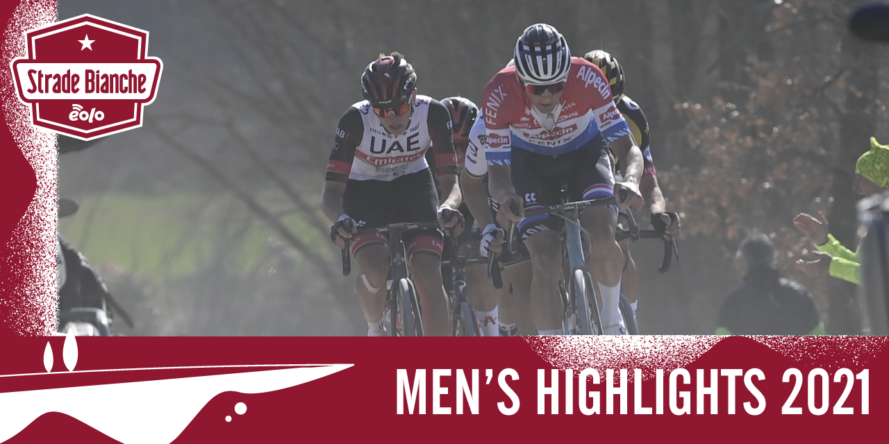 https://www.strade-bianche.it/wp-content/uploads/2021/03/Cover_video_SB_Mens-Highlights-2021_1280x640.png