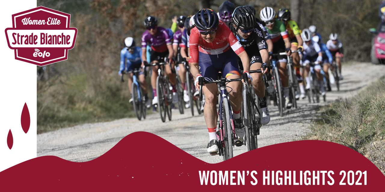 https://www.strade-bianche.it/wp-content/uploads/2021/03/Cover_video_SB_Womens-Highlights-2021_1280X640.png