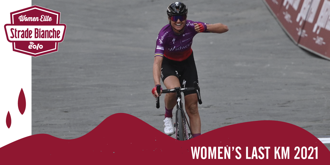 https://www.strade-bianche.it/wp-content/uploads/2021/03/Cover_video_SB_Womens-LAST-KM-2021_1280X640.png